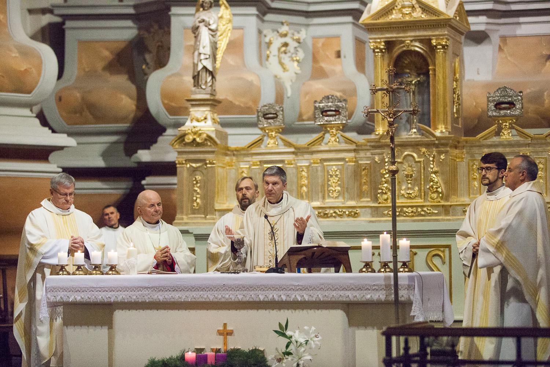171209-053-Misios katedroje-web