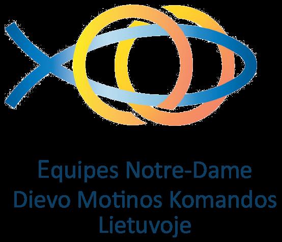 Equipes Notre-Dame